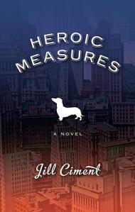 heroicmeasures