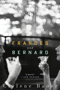 frances-bernard
