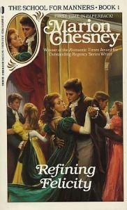 marryingfelicity