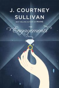 engagments