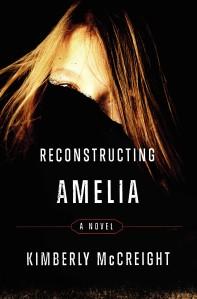 ReconstructingAmelia-