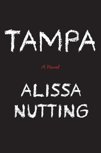 tampa-nutting