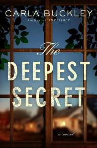 deepest secret