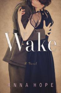 Hope_Wake