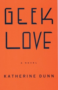 Geek Love
