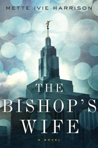 TheBishop's Wife