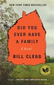 did-you-ever-have-a-family