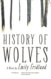 historyofwolves