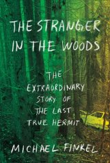 Stranger-in-the-Woods