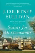saints-for-all-occasions-by-courtney-j-sullivan