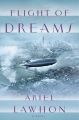 flight of dreams