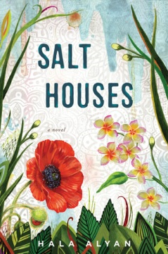 salthouses