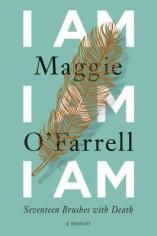 I Am, I Am I Am