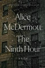 ninth hour