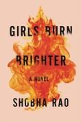 GirlsBurnBrighter