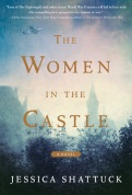 WomenintheCastle