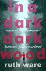 darkdarkwood