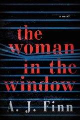 womanwindow