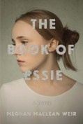 BookofEssie