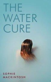 watercure