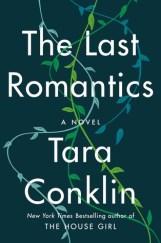 lastromantics