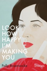 lookhowhappy