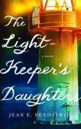 lightkeepersdaughter