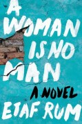 woman is no man