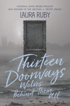 thirteendoorways